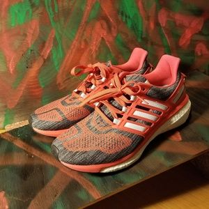 Adidast Boost Energy size 9